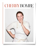 Cherry Bombe  #10 | Magazine | 0744702695958