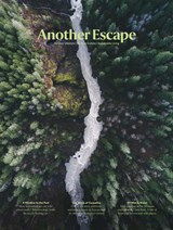 Another Escape #9 | Magazine | 9772051449091