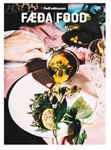 Faeda Food #2 | Magazine | 9772298941006