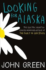 Looking for alaska | John Green |