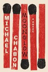 Moonglow | Michael Chabon | 9780062461391