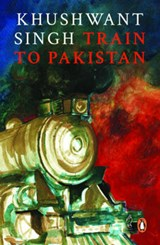 Train to Pakistan | Khushwant Singh | 9780143065883