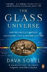 Glass universe | Dava Sobel | 9780143111344