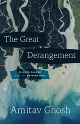 Great Derangement | Amitav Ghosh | 9780226323039