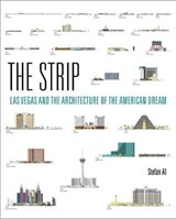 The Strip | Al, Stefan | 9780262035743