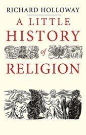 Little history of religion