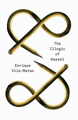 The Illogic of Kassel | Enrique Vila-matas |