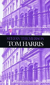 Tom Harris | Themerson, Stefan | 9780852470602