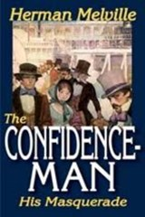 The Confidence-man | Herman Melville | 9781412813242
