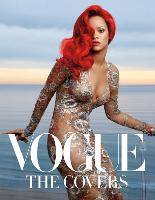 Vogue: the covers | Dodie Kazanjian | 9781419727535