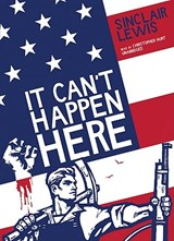 It Can't Happen Here | Sinclair Lewis | 9781433222085