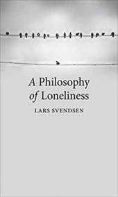 Philosophy of loneliness