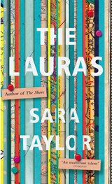 The Lauras | Sara Taylor | 9781785150784