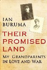 Their promised land | Ian Buruma | 9781848879409
