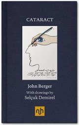 Cataract | John Berger | 9781907903328