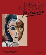 Through the eyes of picasso | Le Fur, Yves | 9782080203199