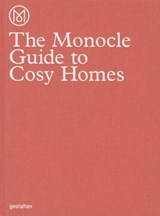 The Monocle Guide to Cosy Homes |  |
