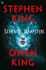 Schone slaapsters | Stephen King | 9789044353037