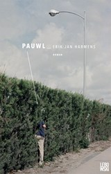 Pauwl | Erik Jan Harmens | 9789048834440