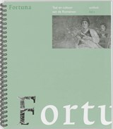 Fortuna 2 Werkboek | Marijn Backer | 9789076589954
