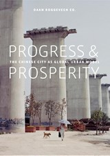 Progress & Prosperity | Roggeveen, Daan | 9789462083509