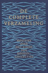 De complete collectie. | Paul van Capelleveen | 9789490913694