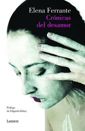 Cronicas del Desamor / Chronicles of Heartbreak