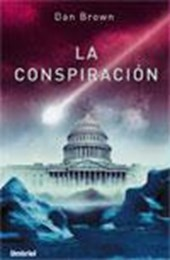 La Conspiracion / Deception Point
