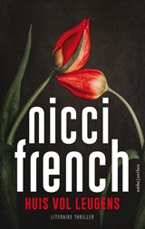 Huis vol leugens | Nicci French | 9789026343315