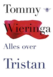 Alles over Tristan