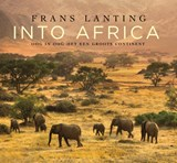 Into Africa | Frans Lanting | 9789059568013