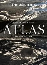 Times comprehensive atlas of the world | Times Atlases |