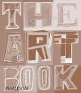 Art book (new ed) | Phaidon Editors | 9780714873213