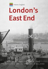 Historic England: London's East End