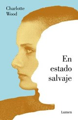 En estado salvaje/ The Natural Way of Things