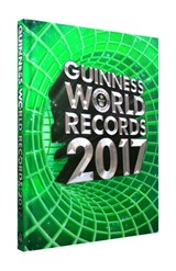 Guinness World Records |  | 9789026140976