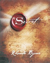 The Secret | Rhonda Byrne | 9789021511030