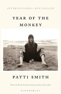 Year of the monkey | Patti Smith |