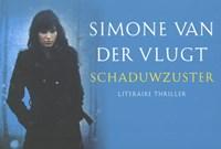 Schaduwzuster | Simone van der Vlugt |