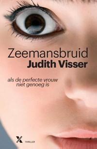 Zeemansbruid   Judith Visser  