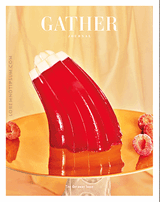 Gather Journal #12 | Magazine | 0074470267683