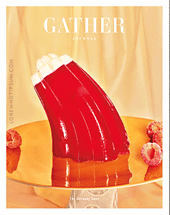 Gather Journal #12 | Magazine |