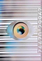 Eye on design #4 | Magazine | 0074470299677