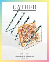 Gather Journal #7 | Magazine | 2001000030538