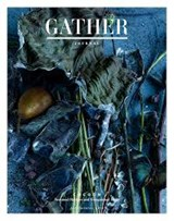 Gather Journal #4 | Magazine | 2001000031368