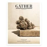 Gather Journal #5 | Magazine | 2001000031375