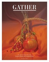 Gather Journal #10 | Magazine | 2001000036325