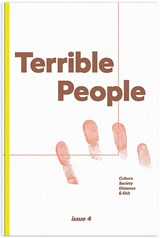 Terrible People #2 | Direct | 2001000041541