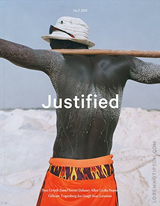 Justified #5 | Antenne | 2001000042463