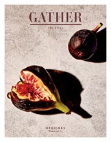 Gather Journal #11 | Magazine | 2001000042494